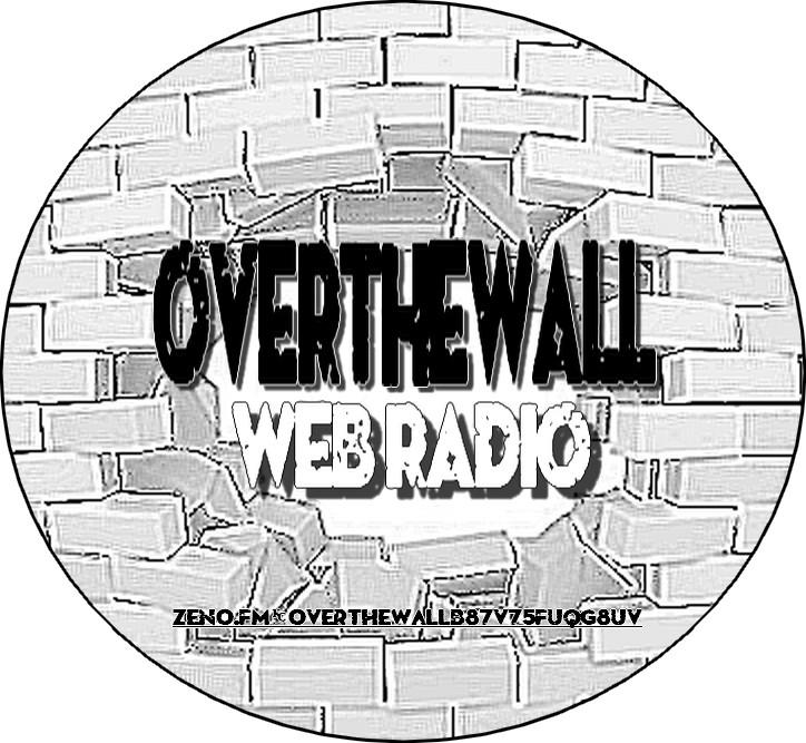 overthewall's blog