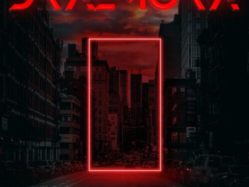 Draemora – Death rectangle