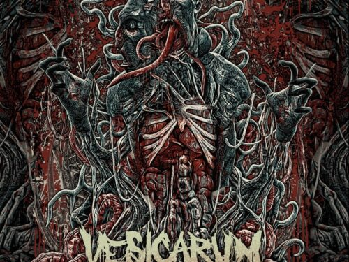 Vesicarum – Place of anarchy